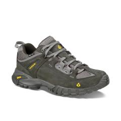 Vasque Men's Mantra 2.0 GTX