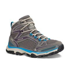 Vasque Women's Inhaler II GTX