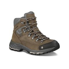 Women's St Elias GTX