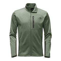 Men's Canyonlands Full Zip - Discontinued Pricing