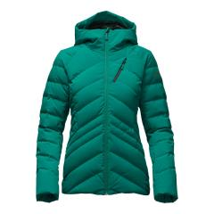 Women's Heavenly Jacket - Discontinued Pricing