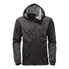 The North Face Men's Resolve Jacket - Discontinued Pricing