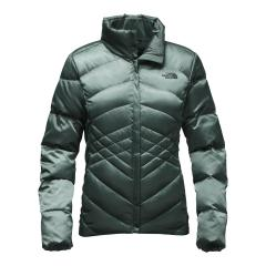 The North Face Women's Aconcagua Jacket - Discontinued Pricing