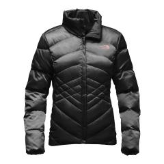 Women's Aconcagua Jacket - Discontinued Pricing