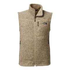 Men's Gordon Lyons Vest - Discontinued Pricing