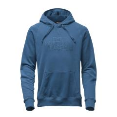 Men's Avalon Pullover Hoodie 2.0 - Discontinued Pricing
