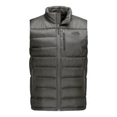 Men's Aconcagua Vest - Discontinued Pricing