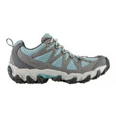Oboz Women's Luna Low