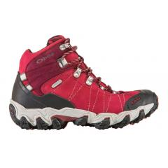 Women's Bridger Mid BDry