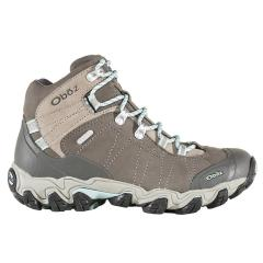 Oboz Women's Bridger Mid B-DRY