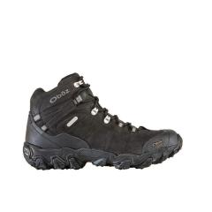 Oboz Men's Bridger Mid B-DRY