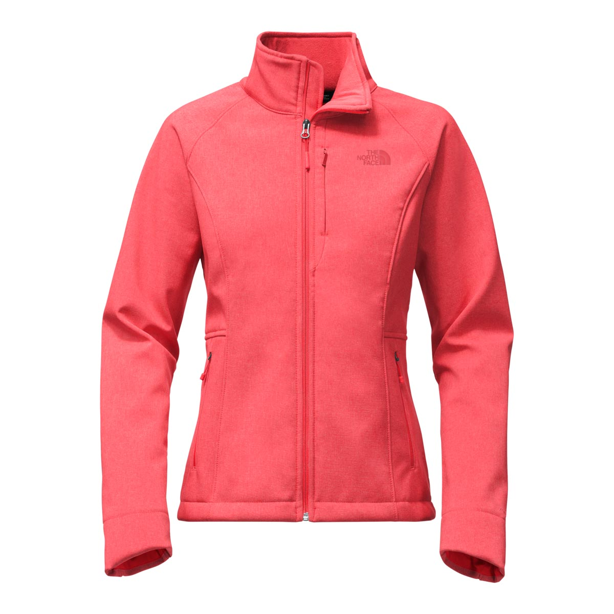 The North Face Women's Apex Bionic 2 Jacket Pricing