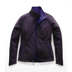 Women's Apex Bionic 2 Jacket - Past Season