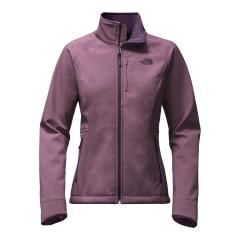 Women's Apex Bionic 2 Jacket - Discontinued Pricing