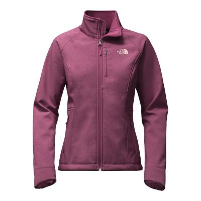 The North Face Women's Apex Bionic 2 Jacket - Discontinued Pricing