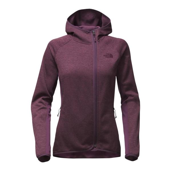 The North Face Women's Arcata Hoodie - Discontinued Pricing