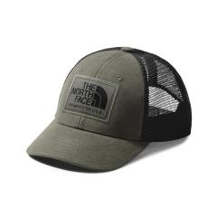 Youth Mudder Trucker Hat - Past Season