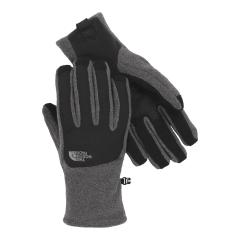 Men's Denali Etip Glove - Discontinued Pricing