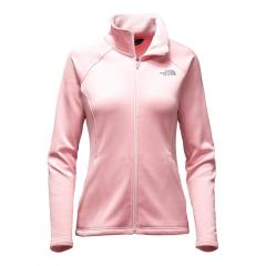 Women's Agave Full Zip - Discontinued Pricing