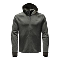 Men's Norris Point Hoodie - Discontinued Pricing