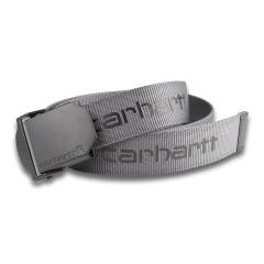 Men's Signature Webbing Belt