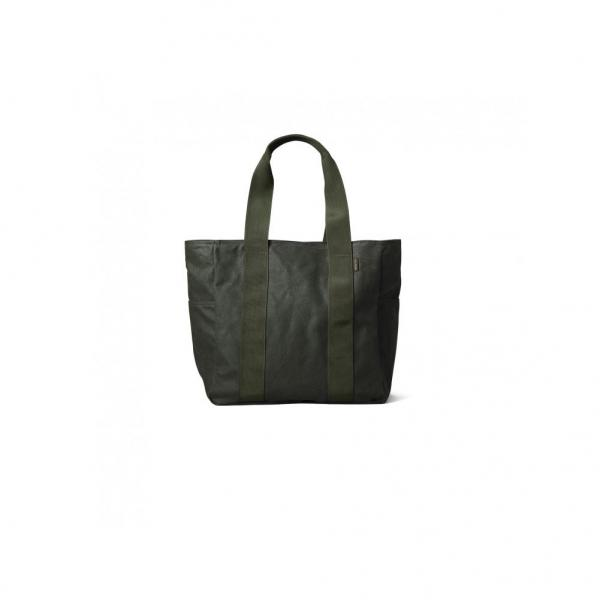 Filson Grab N Go Tote Medium