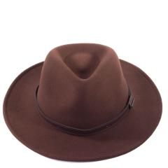 Men's Outback Hat