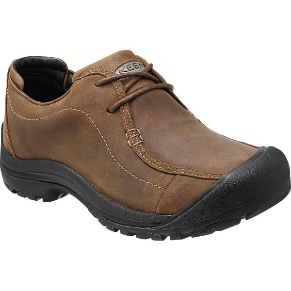 KEEN Men's Portsmouth II