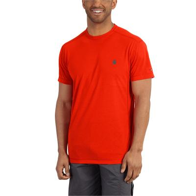 Carhartt Men's Force Extremes Short Sleeve T-Shirt - Discontinued Pricing