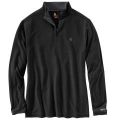 Men's Force Extremes Quarter Zip - Discontiued Pricing