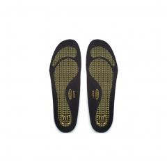 K-20 Cushion Footbed