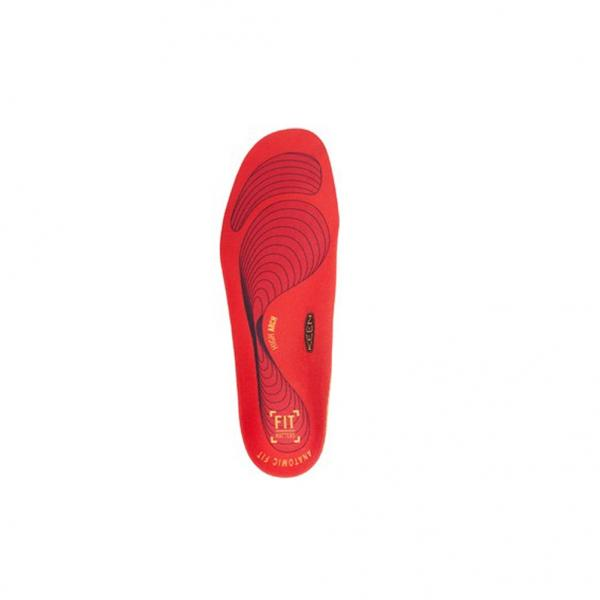 KEEN Utility K-30 High Arch Footbed