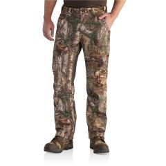Men's Buckfield Pant - Discontinued Pricing