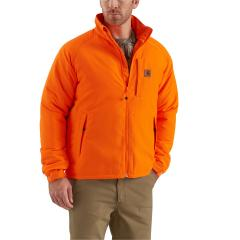 Men's 8 Point Jacket
