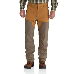 Men's Upland Field Pant - Discontinued Pricing