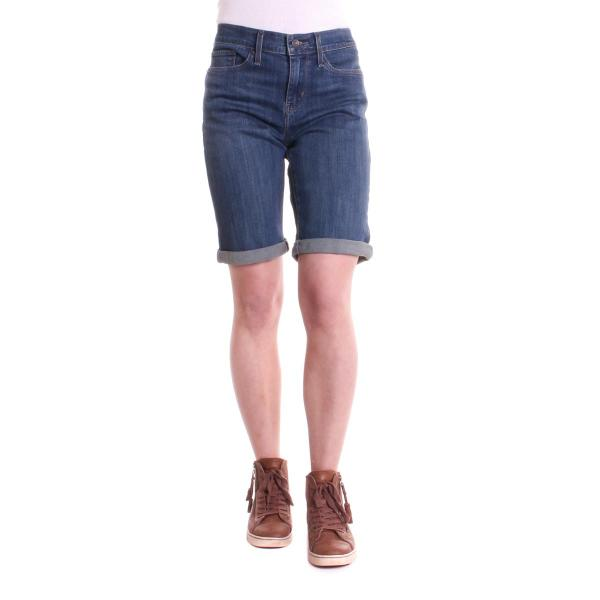 Levi Women's Bermuda Short