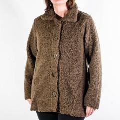 Habitat Women's Diagonal Seam Coat