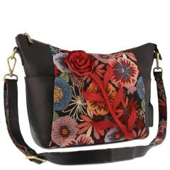 Women's Rozgarden Bag