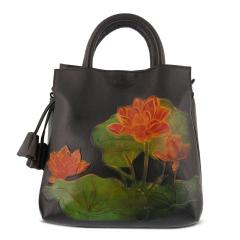 Women's Lilypad Bag