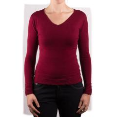 Women's Adia Sweater