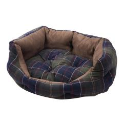Luxury Dog Bed 30 Inch