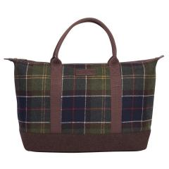 Elgin Holdall Bag
