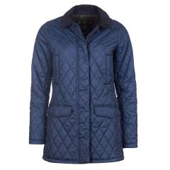 Women's Barrowdale Quilted Coat