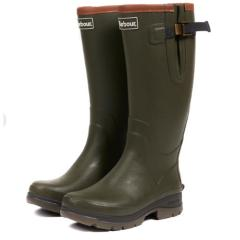 Women's Tempest Rainboot