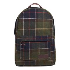 Carrbridge Backpack