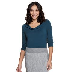Toad&Co Women's Bel Canto Top