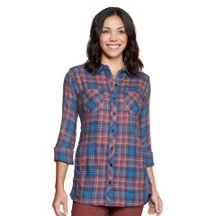 Women's Cairn Shirt