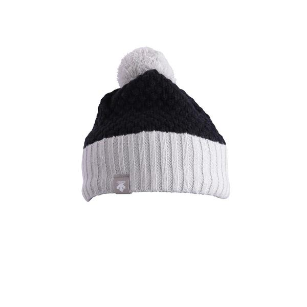 Descente Girls' Sophie Hat