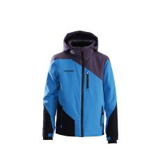 Descente Boys' Maddox Jacket