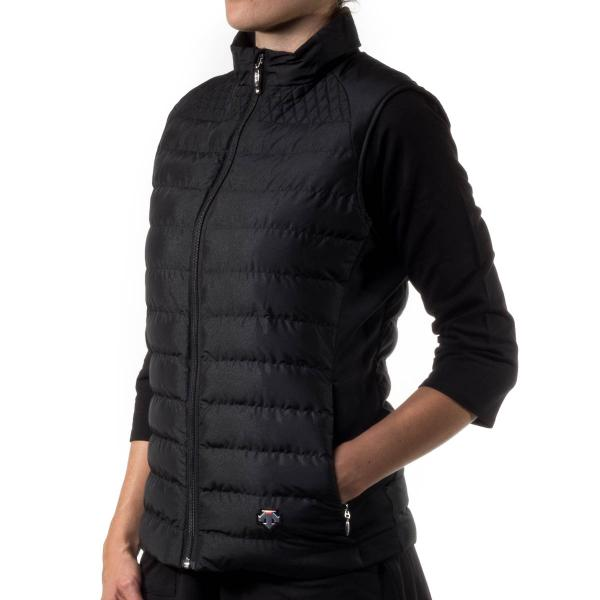 Descente Women's Sarah Vest